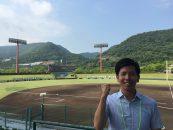 【高校野球】 夏の高校野球香川県大会 決勝戦!