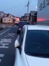 建物火災 交通事故(4ちゃん県民記者)