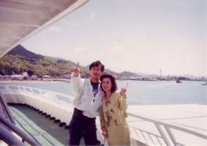 1990b