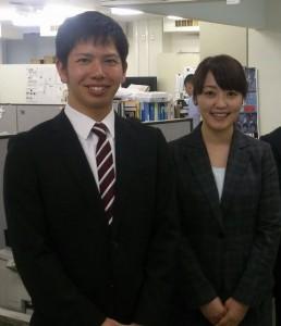 ikedamorishita2015