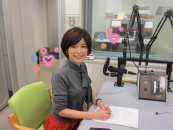 中野美奈子ちゃんのシンガポール通信♪