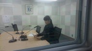 ラジオで聴く香川菊池寛賞「誕生」