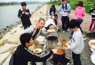 これぞ、極上の休日。~釜フェス2015~