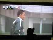 2011年5月29日の放送曲&地元のスポーツをテレビ観戦!