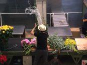 【さわやかラジオ】花の甲子園が香川県で初開催!
