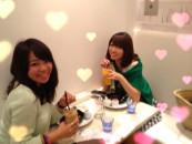 神戸date♡